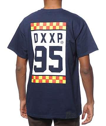 10 Deep Alert T-Shirt
