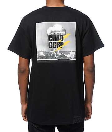 10 Deep Chaos Corps T-Shirt