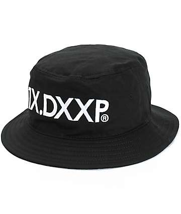 10 Deep Division Bucket Hat