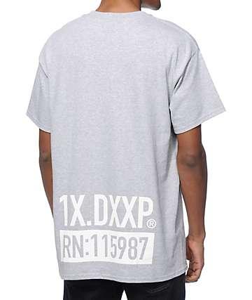 10 Deep RN T-Shirt