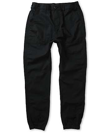 10 Deep Siler Slim Fit Jogger Pants