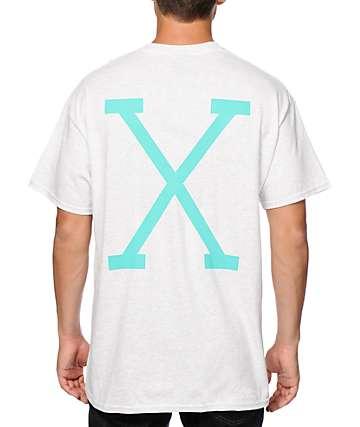 10 Deep Straight Razor T-Shirt