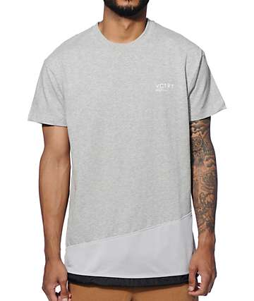 10 Deep Tech T-Shirt