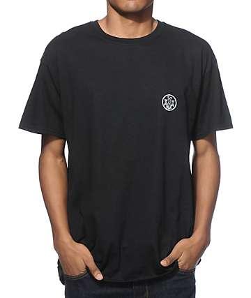 10 Deep Triple Stack T-Shirt