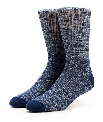 40s & Shorties 40 Crew Socks