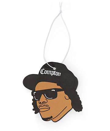40s & Shorties Eazy Air Freshener