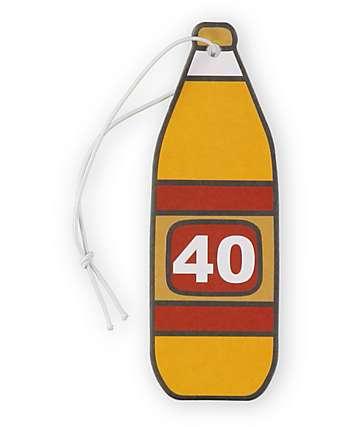 40s & Shorties Original 40 ambientador