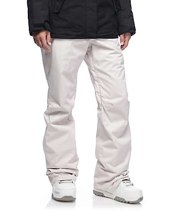 686 Authentic Standard Birch 5K Snowboard Pants
