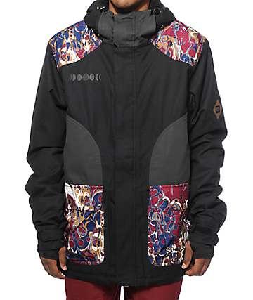 686 Nice Cosmic 15K Snowboard Jacket