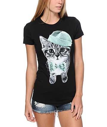 A-Lab Accessorize Me T-Shirt