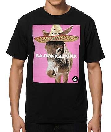 A-Lab Badonkadonk T-Shirt