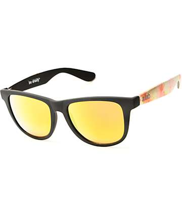 A-Lab Vice Solar Sunglasses