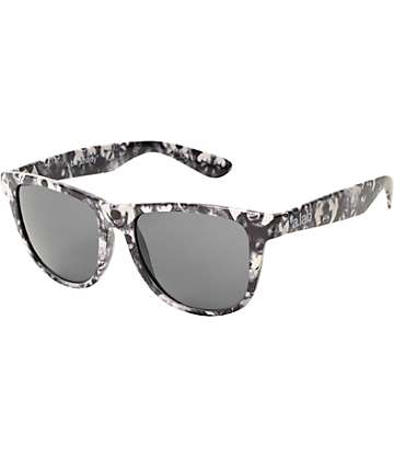 A-Lab Vice Wolves Sunglasses