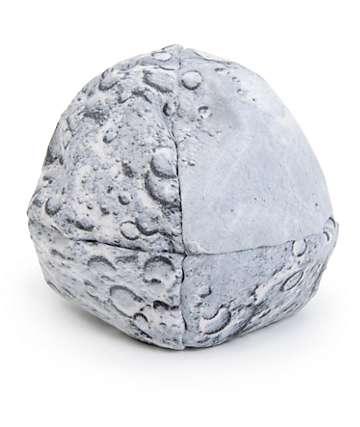 Adventure Imports Moon Hacky Sack