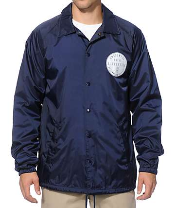 Airblaster Coach Bill Jacket