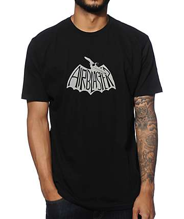 Airblaster Darkwing T-Shirt