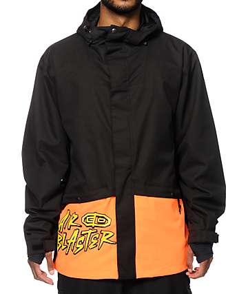 Airblaster Javier 10K Snowboard Jacket