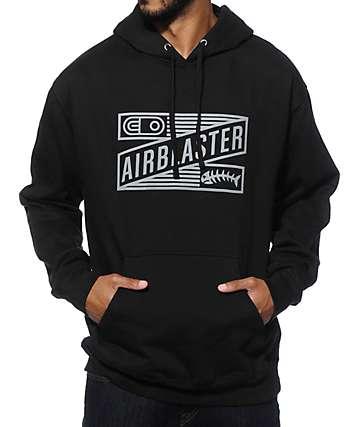 Airblaster Stalefish Hoodie