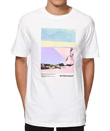 Akomplice American Perils T-Shirt