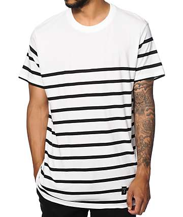 Akomplice Lined T-Shirt