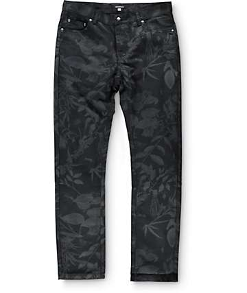 Akomplice Magic Plant Chino Pants