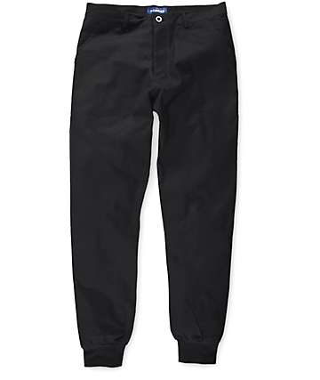 Akomplice Midnight Jogger Pants
