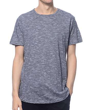 Akomplice Teddy Grey T-Shirt