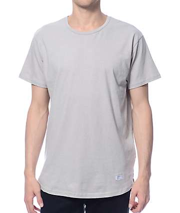 Akomplice VS Grey Epple T-Shirt