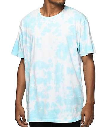 Akomplice VSOP Blue Azure T-Shirt