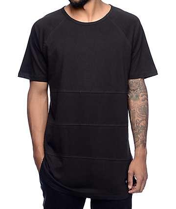Akomplice VSOP Chop Black T-Shirt