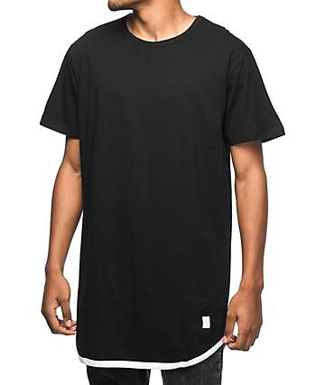 Akomplice VSOP Clarrion camiseta negra