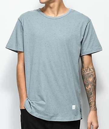 Akomplice VSOP Emerald Epple T-Shirt