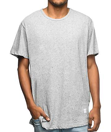 Akomplice VSOP Epple Grey T-Shirt