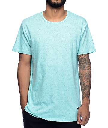 Akomplice VSOP Epple Mint T-Shirt