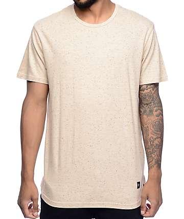 Akomplice VSOP Epple Sand T-Shirt