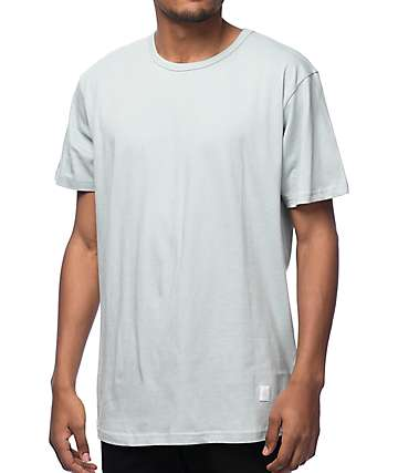 Akomplice VSOP JQOGA Ice Blue T-Shirt