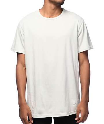 Akomplice VSOP JQOGA Silver T-Shirt
