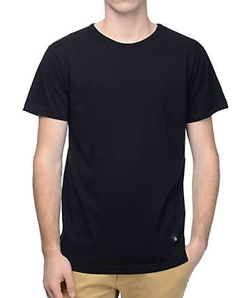 Akomplice VSOP JQOGA camiseta negra