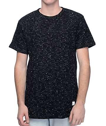 Akomplice VSOP Juneau Black T-Shirt