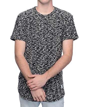 Akomplice VSOP Juneau White T-Shirt