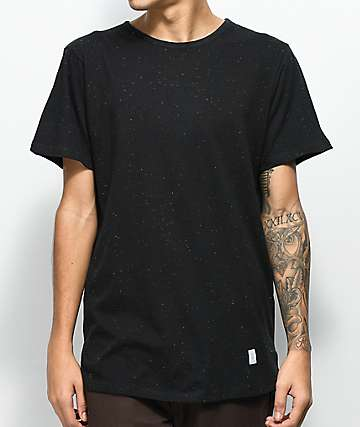 Akomplice VSOP Multi Epple Black T-Shirt