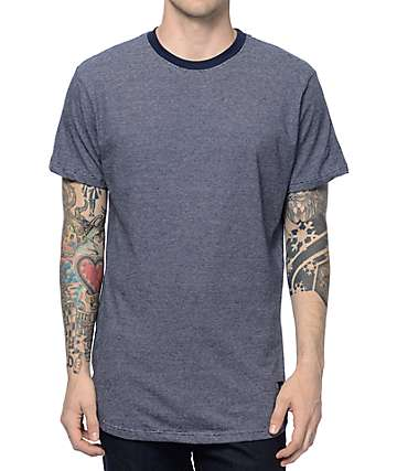 Akomplice VSOP Today Navy T-Shirt