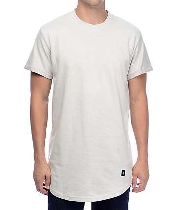 Akomplice VSOP Verdi Stone T-Shirt