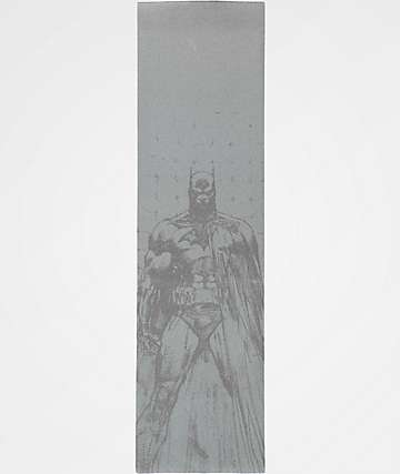 Almost x DC Comics Batman Jim Lee Grip Tape