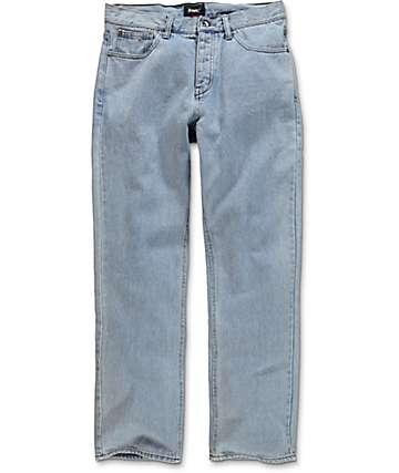 Altamont 989 jeans estrecho en lavado vintage