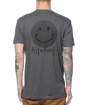 Altamont Dazed T-Shirt