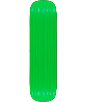 "Ambition Team Series 32.5""  Snowskate"