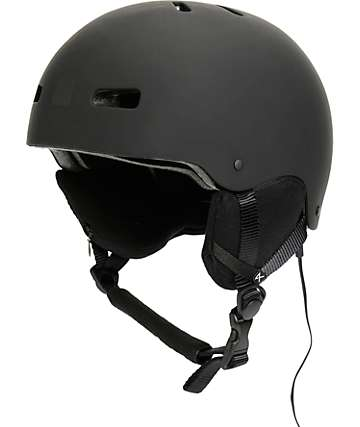 Anon Raider casco audio de snowboard