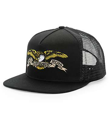 Anti Hero Eagle Trucker Hat