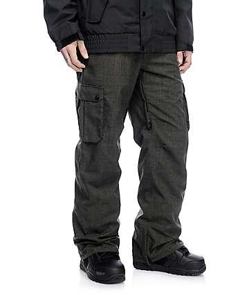 Snowboard Pants at Zumiez : CP